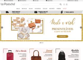 lepostiche.com.br