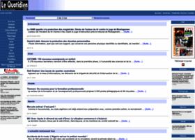 lequotidien-oran.com