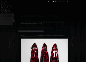 lerockbox.com