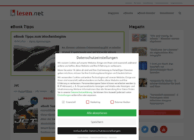lesen.net