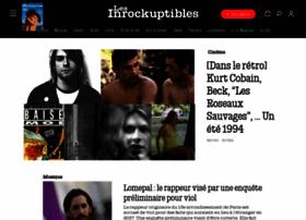 lesinrocks.com