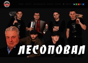 lesopoval.ru