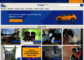 lespac.com