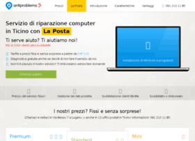 lestat.servik.com