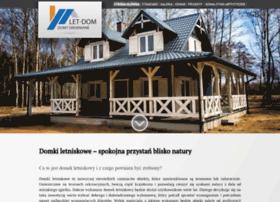 let-dom.pl
