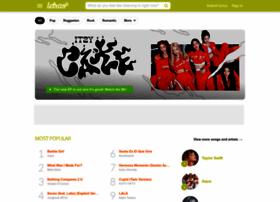 letras.com