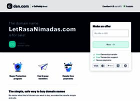Letrasanimadas.com