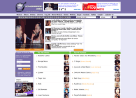 letrasdemusicas.com.br