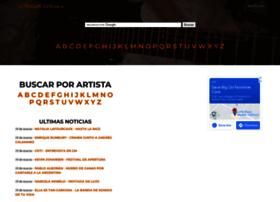 letrasymusica.com.ar