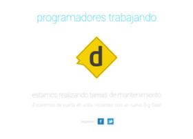 Letsbonus.com.ar