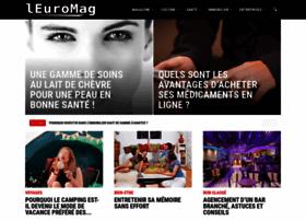 leuromag.com