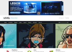 level.com.tr