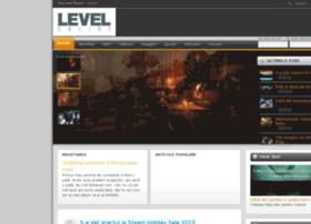 level.ro