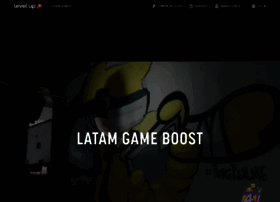 levelupgames.com.br