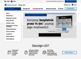 lex.pl