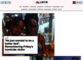 lex18.com