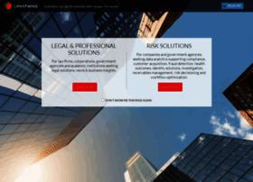 lexis-nexis.com