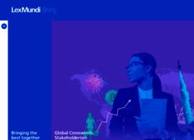 lexmundi.com