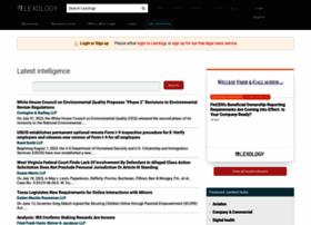 lexology.com