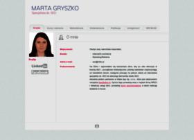 lexy.com.pl