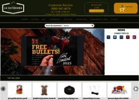 lg-outdoors.com