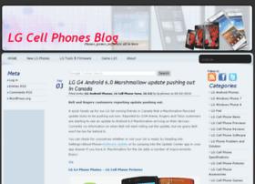 lg-phones.org