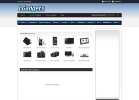 lgadgets.com