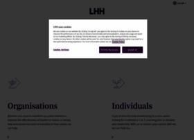 lhh.com.au