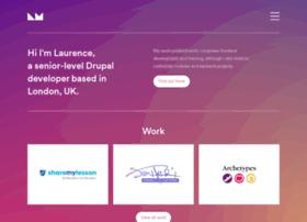 lhmdesign.com
