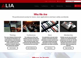 lia.org