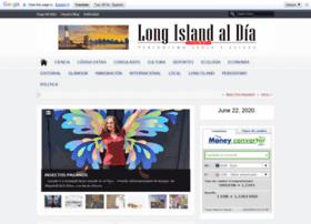 lialdia.com