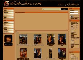 lib-art.com
