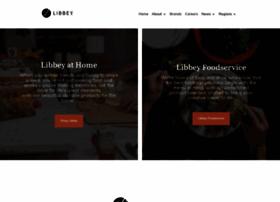 libbey.com