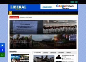 liberal.com.mx