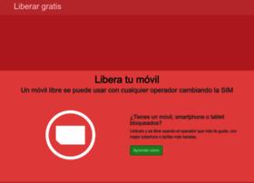 liberargratis.com