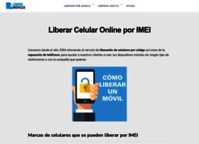 liberomoviles.com