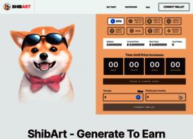 libertarianleft.org