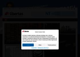 libertas.sm