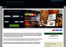 libertel-canal-st-martin.h-rez.com