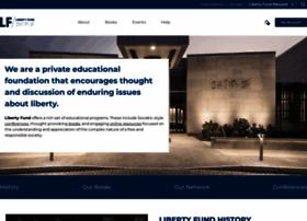 libertyfund.org