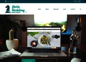 Libertymarketing.com.au
