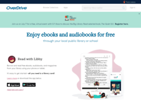 librariesonthego.library.on.ca