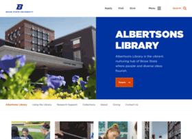 library.boisestate.edu