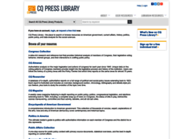 library.cqpress.com