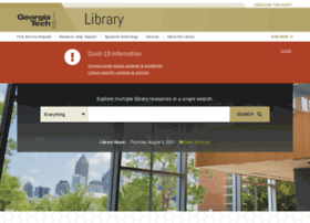 library.gatech.edu