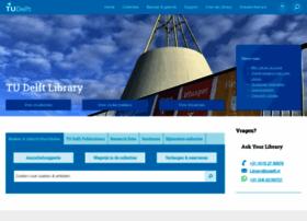library.tudelft.nl