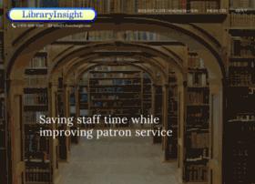 libraryinsight.com