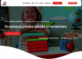 Libratus.edu.pl