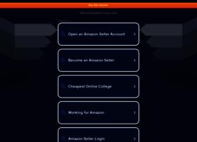libreriababilonia.com