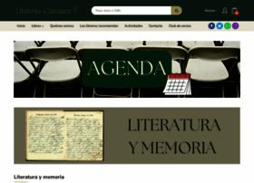 libreriacamara.com